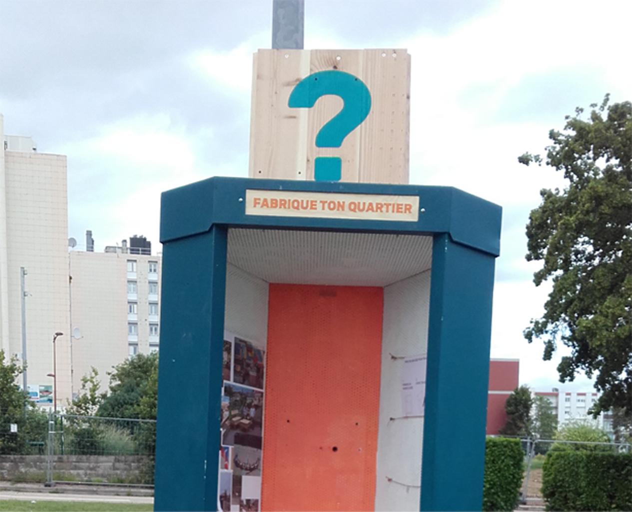 Politique de la ville : de bons projets récompensés