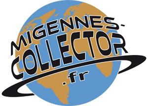 Migennes Collector
