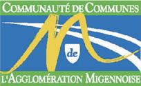 CCA Migénnoise